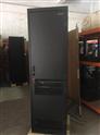 華為TP48300T機柜電源