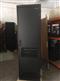 华为TP48300T机柜电源
