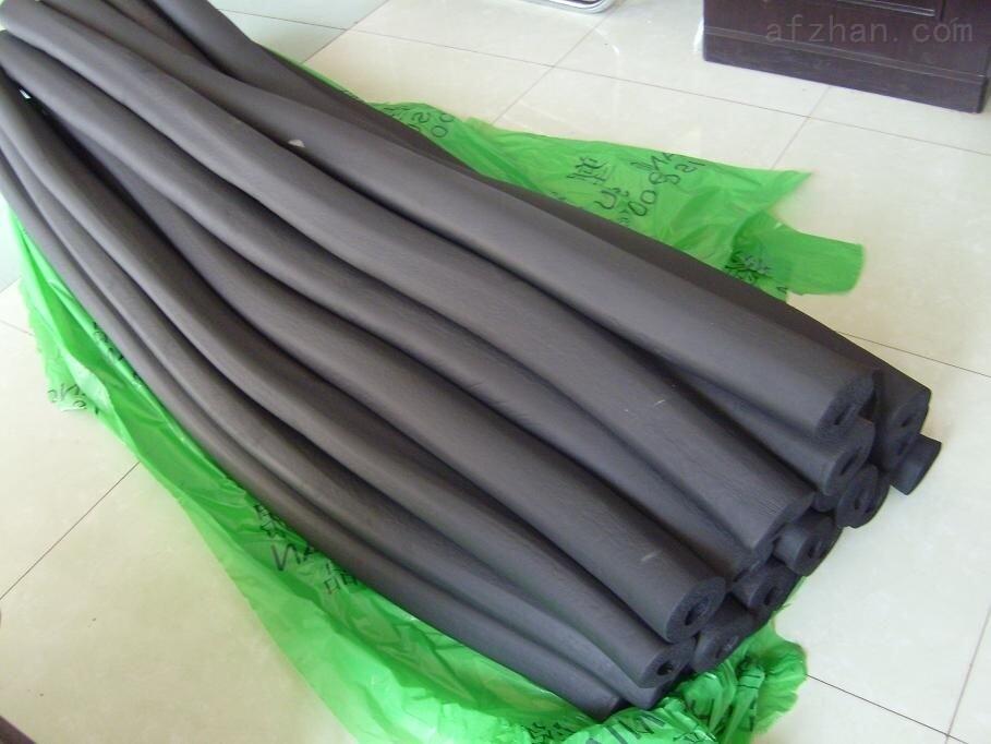 中央空调冷水管道橡塑板管河北厂家专业生产