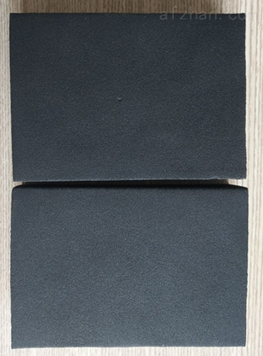 B1级橡塑保温板供应厂家 出厂价