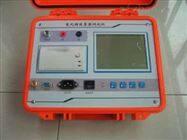 氧化锌(三相)避雷器测试仪厂家专售