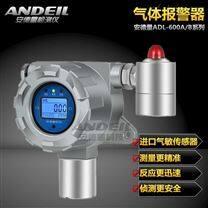 二氧化氮浓度超标报警器气体检测报警仪器