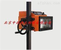 M211342机动车前照灯检测仪 型号:M211342
