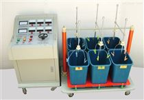 绝缘靴手套耐压试验装置SG2808型安全工器具