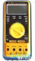 M395085数字式电缆长度测试仪  XM711-KT-96A