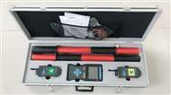 江苏35KV/220kv语言无线核相仪