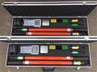 高压无线核相仪JY-8600D