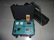 在线监测电缆故障测试仪