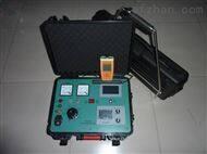 测距仪测线仪/电缆故障测试仪