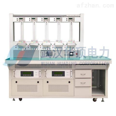 三相电能表检验装置生产厂家