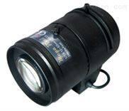 TAMRON騰龍百萬像素12-50mm紅外鏡頭