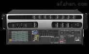 多點控制單元MCU9550