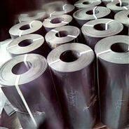供應新型電熱熔套補口材料