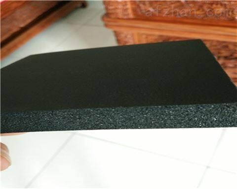 橡塑保温板价格新型产品