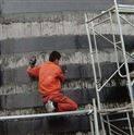 濱州建筑專業加固公司-碳纖維布加固