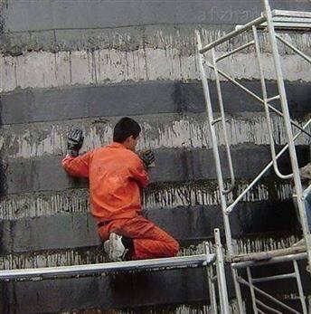 博尔塔拉碳纤维加固公司,专业资质单位