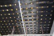 龍巖建筑專業加固公司,碳纖維材料加固