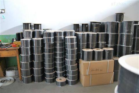 库尔勒碳纤维布生产厂家,一级碳布销售