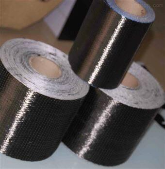 黄石碳纤维布销售厂家,碳布生产