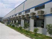 金屬管件廠降溫排氣散熱設備1331 5794 126