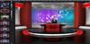 低價位虛擬演播室搭建方案