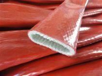 耐火耐高温套管_红色耐热套管,耐温性能好
