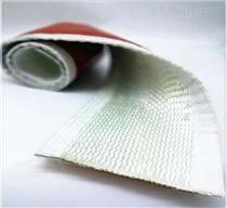 玻璃纤维套管_耐高温绝缘套管,规格全