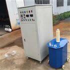3KVA5KVA/50KV工频耐压试验装置可定制