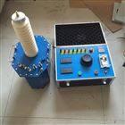 新款5KVA/50KV工频耐压试验装置