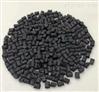 碳纤PEEK静电消除板材生产