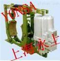 永上报价YWZ10-200/E30液压制动器型号齐全