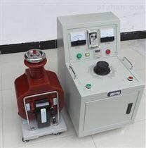GTB交直流干式试验变压器