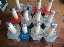 高壓試驗變壓器生產廠家