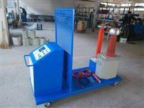 高压交直流变压器30KVA/50KV