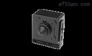 HDCVI同轴高清130万像素同轴宽动态