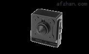 HDCVI同軸高清200W像素攝像機