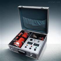 60KV係列微機型直流高壓發生器