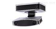 海康威视200万AI智能行为双目网络摄像机
