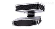 海康威視200萬AI智能行為雙目網絡攝像機