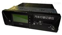 北斗/GPS部标4G高清视频1080P一体机