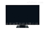 PN-K322B夏普SHARP-4K电容式触摸显示器PN-K322B 4K