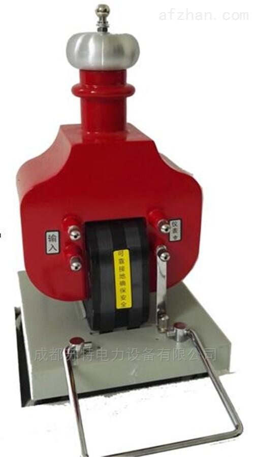 干式高压试验变压器价格/厂家