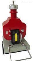 苏特生产油浸式高压试验变压器