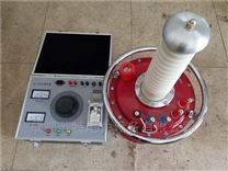 苏特|轻型交直流高压试验变压器
