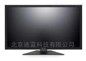 PN-K321夏普SHARP-4K电容式触摸显示器PN-K321