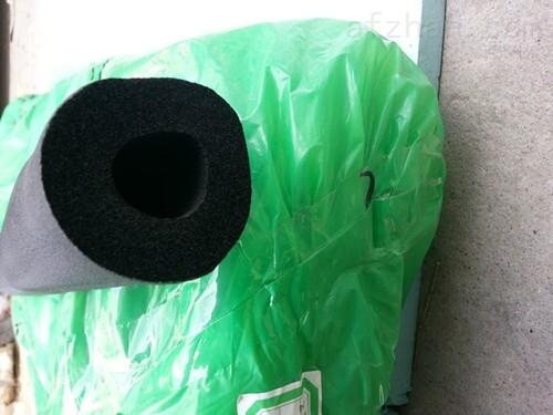 供应宁波B1级橡塑海绵绝热材料报价合理