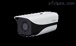 高清(600万)红外枪型网络摄像机