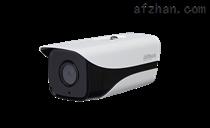 高清(600萬)紅外槍型網絡攝像機