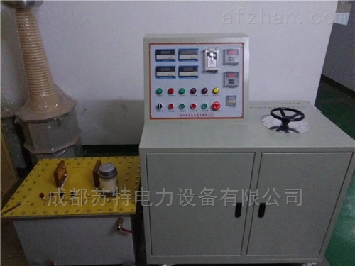 YDJZ TDM 交直流工频耐压测试仪