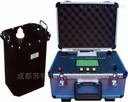 上海智能直流高压发生器/承试承修四级设备
